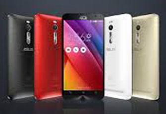 Daftar Nama & Harga HP Merk Asus Android Segala Macam Tipe, Jenis, Serie Terbaru, Terlengkap, Tahun 2016