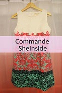 http://remettreademain.blogspot.fr/2014/05/commande-sheinside-1-deception-o.html