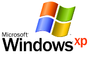 . of the (if not THE) most successful softwares was released: Windows XP.