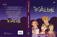 THE CURCOL KONYOL