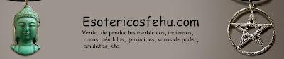http://esotericosfehu.com