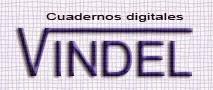 GENERADOR DE FICHAS