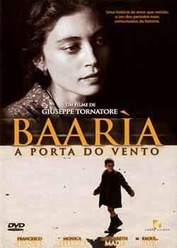 Download Baarìa A Porta do Vento Torrent Grátis