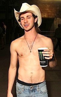 connor paolo height weightconnor paolo twitter, connor paolo girlfriend list, connor paolo instagram, connor paolo 2007, connor paolo, connor paolo and taylor momsen, connor paolo and adelaide kane, connor paolo wiki, connor paolo wikipedia, connor paolo gay in real life, connor paolo girlfriend 2015, connor paolo net worth, connor paolo revenge, connor paolo shirtless, connor paolo imdb, connor paolo height weight, connor paolo es gay