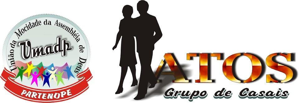 Grupo ATOS