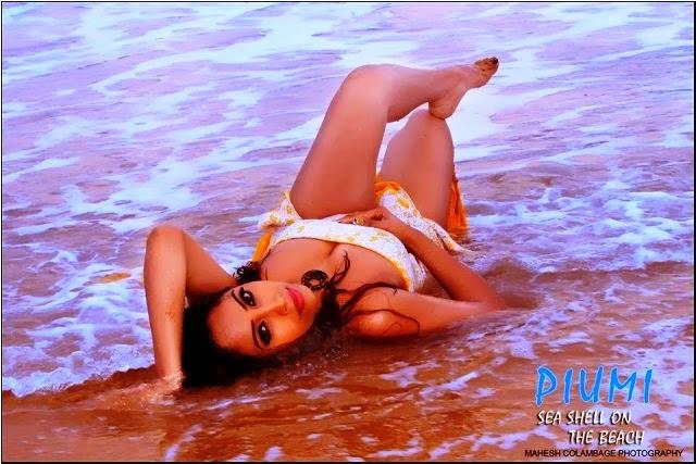 sri lankan actress videos