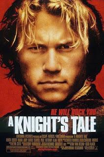 Huyền Thoại Hiệp Sĩ - A Knights Tale 2001