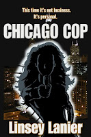 Chicago Cop (A Mafia Thriller)