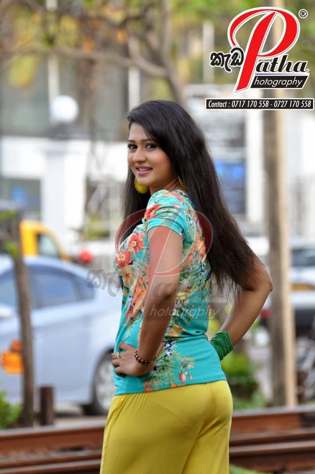 Home » » Unlabelled » Ruwangi Rathnayake Hot Photos Collection