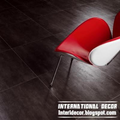 Top Floor Tiles Colors Floor Tiles Colors And Designs Best 5