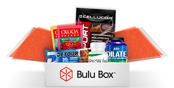 53% Off A 3 Month Bulu Box Subscription at 8moms!