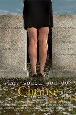 Choose 2011 Hollywood Movie Watch Online