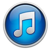 iTunes APK Android Free Download
