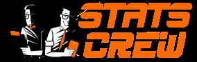 Stats Crew