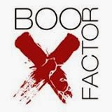 BooXfactor | Reading Digital