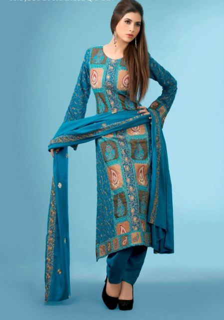 Perfect Suits Punjabi Suits Indian Dresses Indian Wear Pakistani Dresses Suit