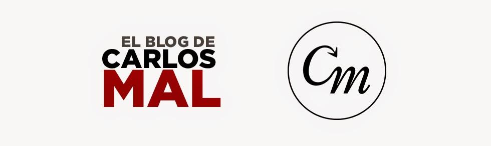 El blog de Carlos Mal