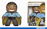 Lando Calrissian Star Wars Mighty Muggs Wave 3