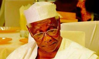 Afenifere, Eya attack Ango Abdullahi for saying herdsmen must kill