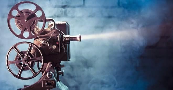 Artigo que analisa o perfil consumidor e ascensão dos número de frequentadores das salas de cinema no Brasil.
