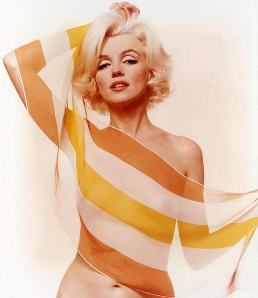 http://1.bp.blogspot.com/-nvv1Tt2-Al8/Ti2rL6W2SVI/AAAAAAAACBw/3AAk6Mra1Hk/s1600/Marilyn%2Bstripes%2B01.jpg