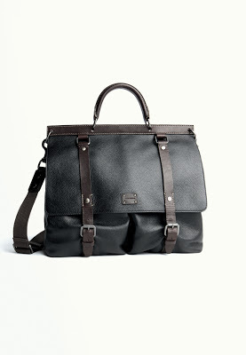 D&G BAG 2013 COLLECTION,MEN'S BAG FROM D&G,MENS ACCESSORIES
