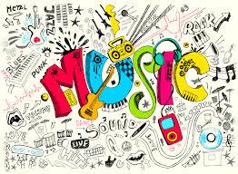 http://www.educa.madrid.org/web/cp.alarcon.valdemoro/Web/ColePAA15/Nueva%20Zona%20Virtual/Web%20Acceso%20recursos%20AI/05%20MUSICA/Musica.htm
