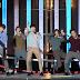 #WINNER - Empty Remix @ SBS GAYO DAEJUN 2014 [VIDEO]