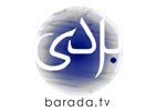 Barada TV Syria