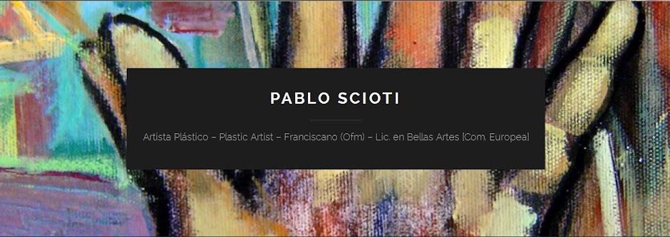 Scioti Pablo