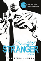 http://www.amazon.de/Beautiful-Stranger-Bastard-2-ebook/dp/B00Q30JOEY/ref=sr_1_9?ie=UTF8&qid=1447704414&sr=8-9&keywords=beautiful+lauren