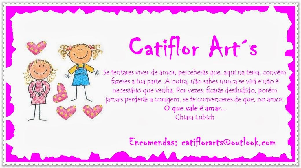 Catiflor Art's