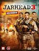 Pelicula Jarhead 3: El Asedio (2016)