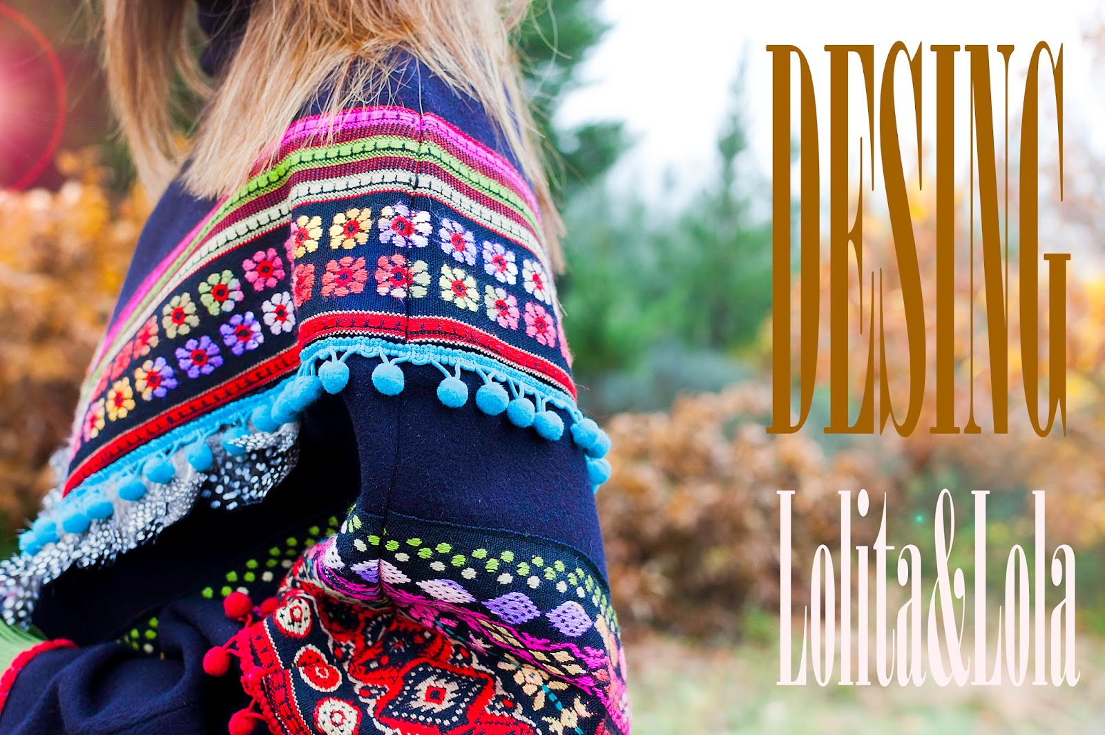 moda otoño, moda indie