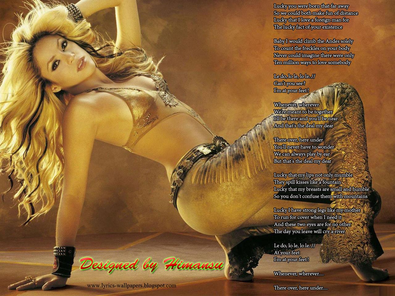 http://1.bp.blogspot.com/-nvz3ZknQ4aw/UHGQIv_aqfI/AAAAAAAAAKo/i4ojaCw69TM/s1600/whenever...jpg