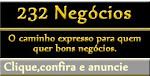 232 Negócios