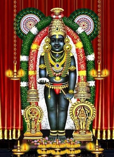 lord shiva photos high resolution