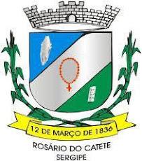 TÍTULO DE CIDADÃO ROSARENSE