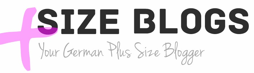 Plus Size Blogs