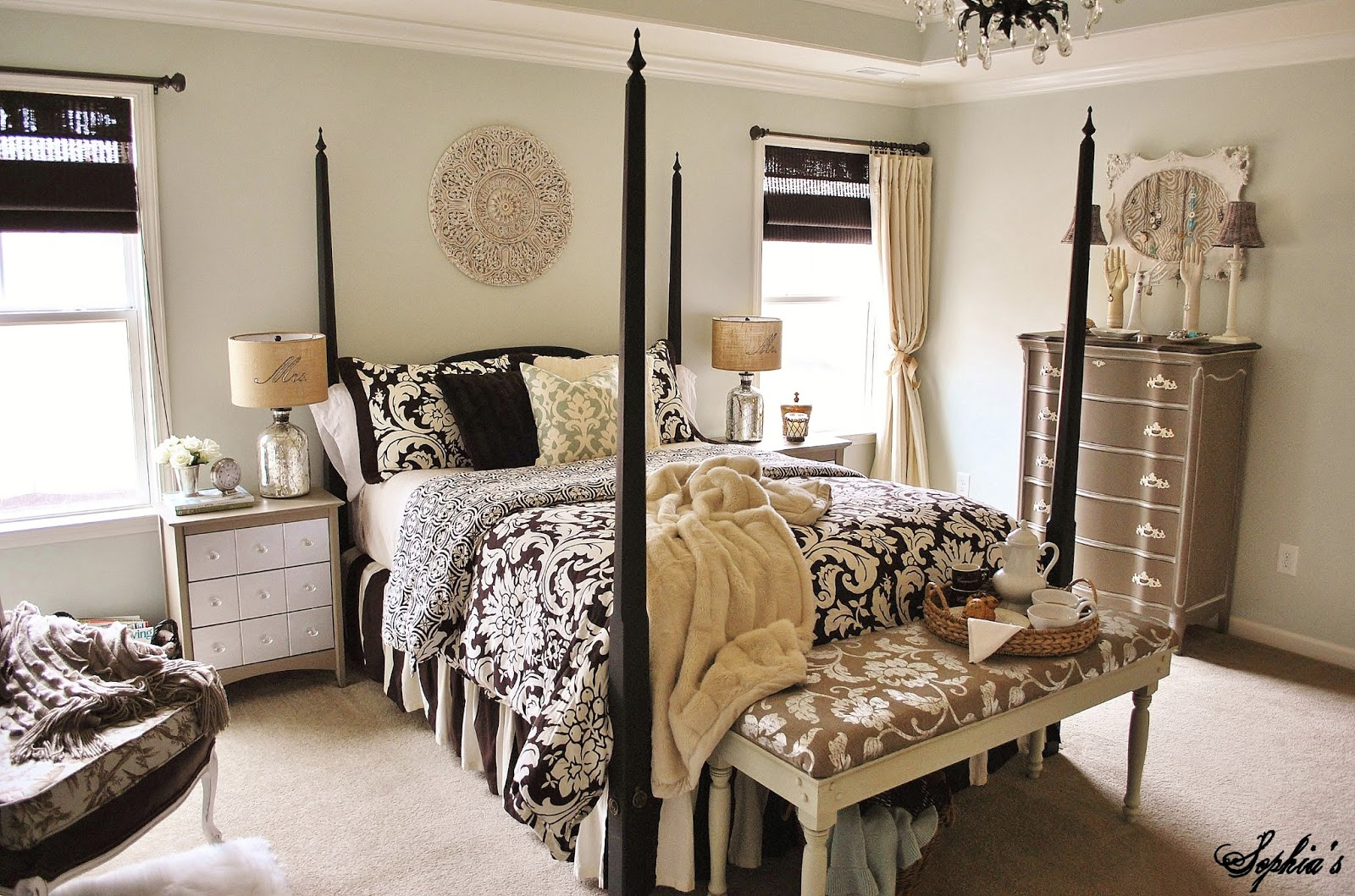 Living Room Southern Style Decor savvy southern style my favorite room sophias decor 1 12 2013