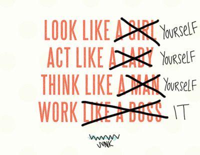 citacao-inspiracao-segunda-feira-motivacao