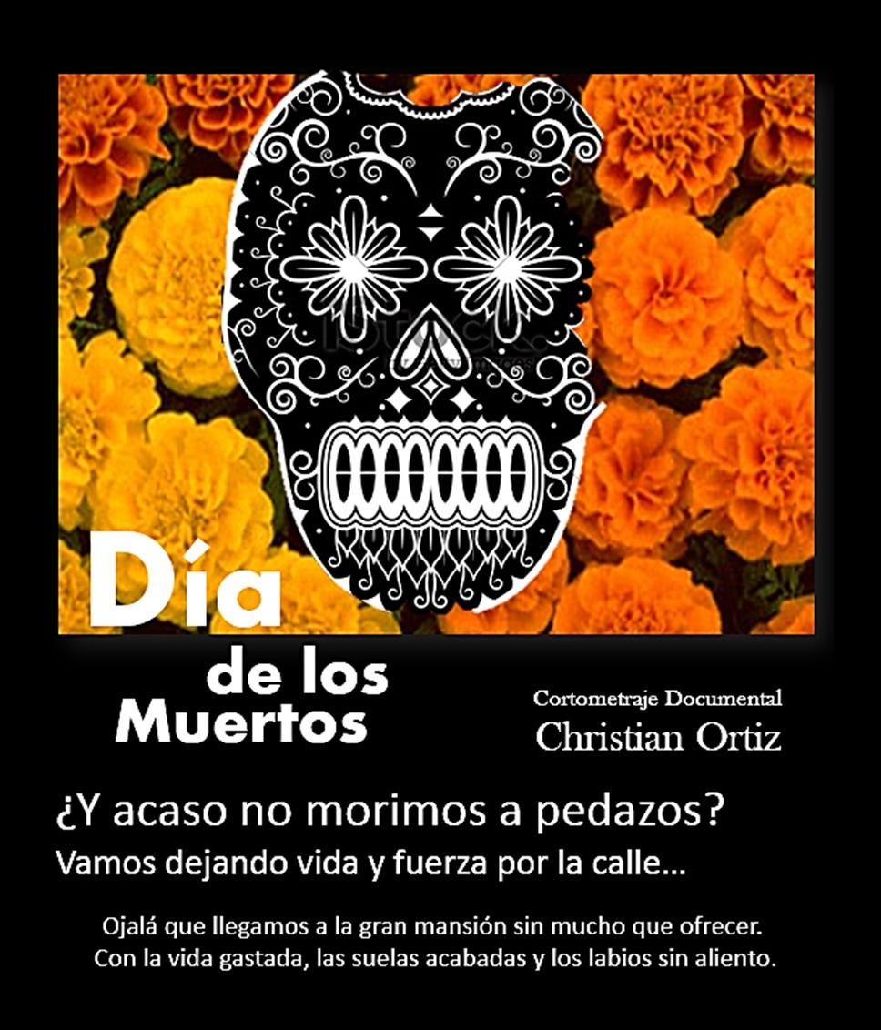 los lunas christian personals Las cruces free stuff - craigslist cl las cruces   free stuff  post account 0 favorites 0 hidden cl las cruces  (abq  los lunas).