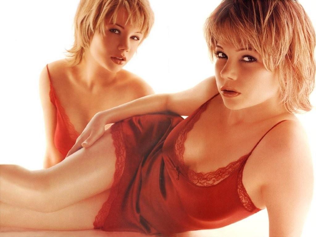 http://1.bp.blogspot.com/-nw8FNO_Rwvo/TW07FMgRxWI/AAAAAAAAAdM/guwpd9P2YyI/s1600/Michelle_Williams_004.jpg