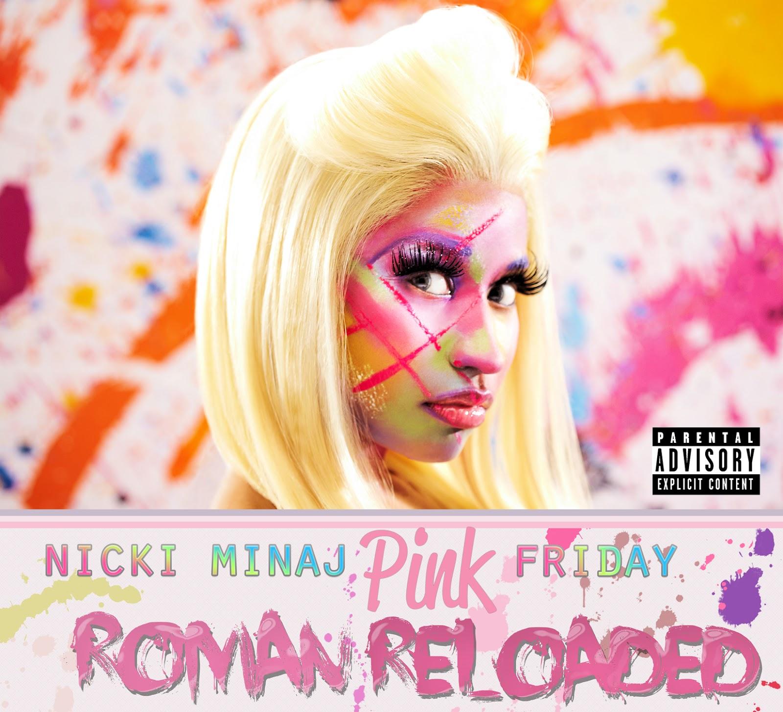 http://1.bp.blogspot.com/-nw8UKhyS6Pw/T8o3mz2jmUI/AAAAAAAABgc/OuVdcRavk7U/s1600/NickiMinaj-PinkFridayRomanReloaded_cover.jpeg