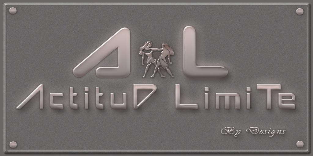Actitud Limite