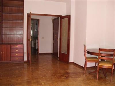Pisos chollo en venta y alquiler apartamentos chollos bancos 2013 madrid - Pisos baratos de bancos ...