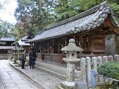 今宮神社八社