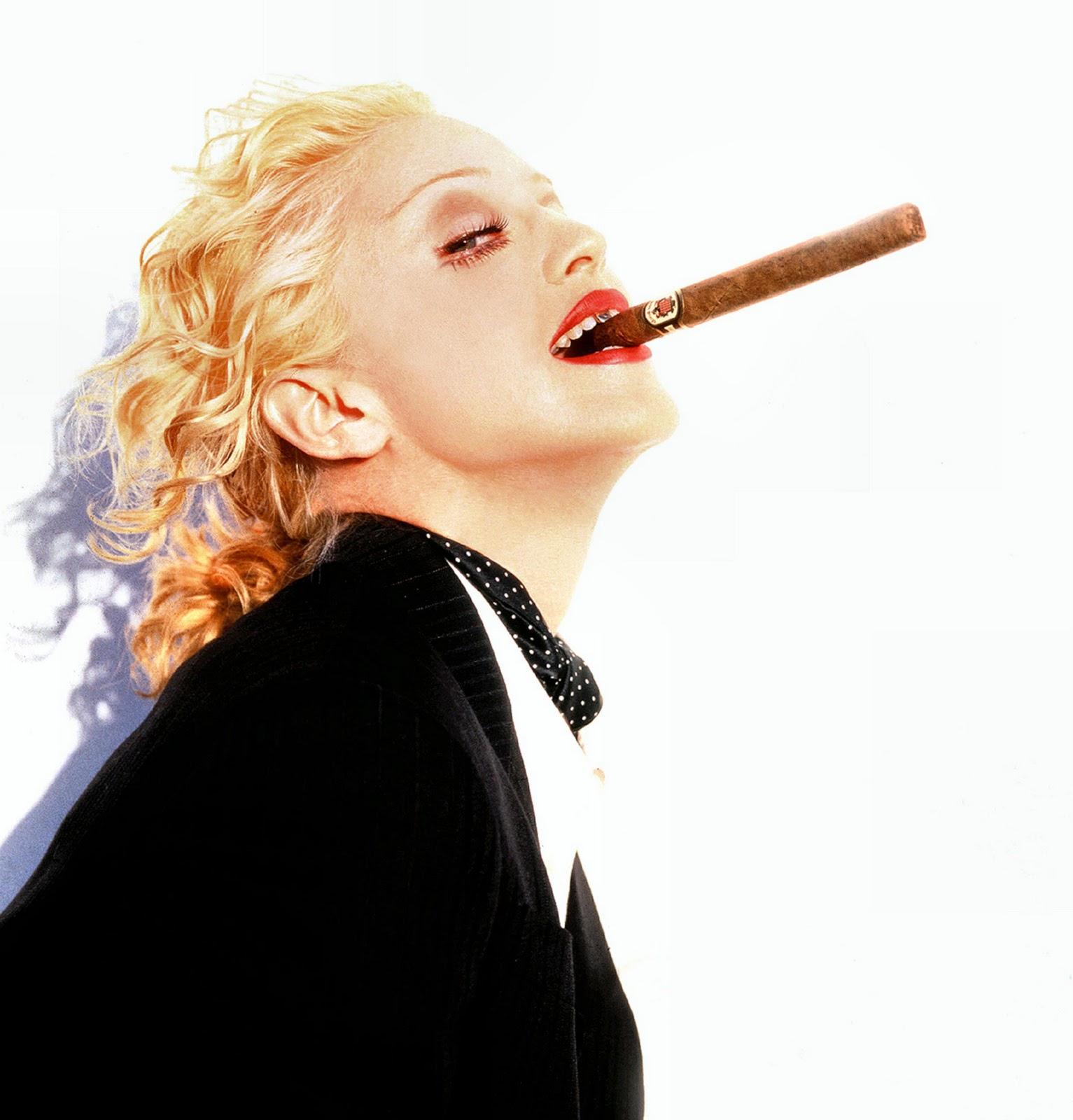 http://1.bp.blogspot.com/-nwC0zK0WyPM/TtocIeWi7hI/AAAAAAAAIX4/iVU7-LaczWA/s1600/cigar8.jpg