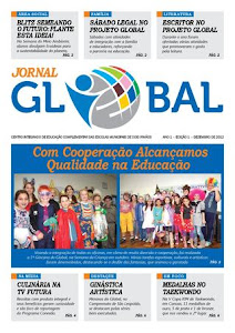 Jornal do Global