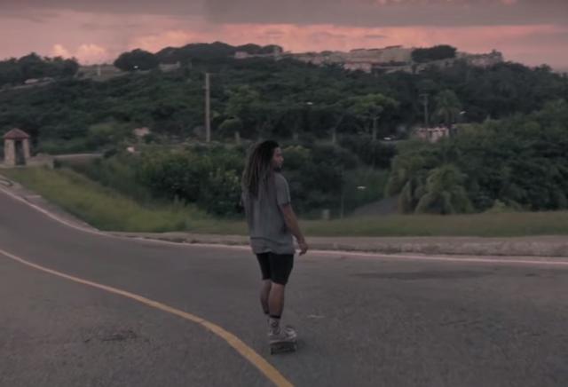 El Ritual - Skaten in Kuba | Ein interessanter Einblick in die Skate-Kultur Havannas